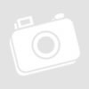 Kép 1/3 - Nintendo Gamecube Fekete (használt, gyári doboz nélkül)