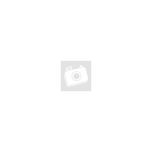 Microsoft Xbox 360 kontroller - Fekete (doboz nélküli használt, 1 hónap garancia)