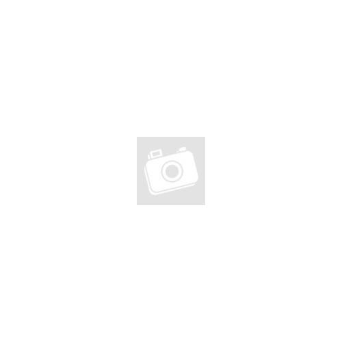 8Bitdo ZERO FC30 Bluetooth Távirányító - Fehér (Android,IOS,PC) (Használt termék)